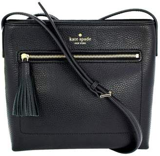 Kate Spade Ks Leather Dessi