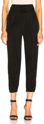 Calvin Rucker Obsession Pant