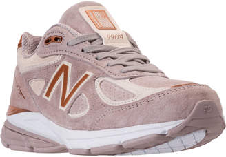 d5491b16ce3 New Balance Women s 990 v4 Running Shoes