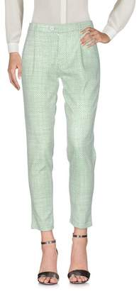 OAKS Casual trouser