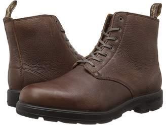 Blundstone BL1454 Work Boots
