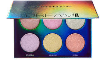 Anastasia Beverly Hills Dream Glow Kit 4.5g