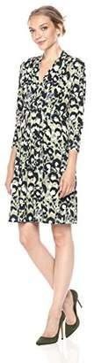Catherine Malandrino Women's Tinka Dress