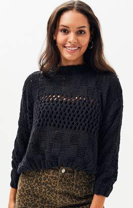 Billabong On Horizon Sweater