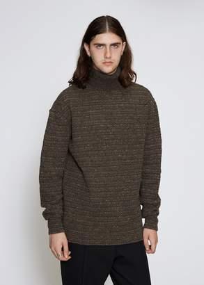 Stephan Schneider Natural Sweater