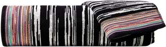 Missoni Home MISSONIHOME Vincent Hand Towel