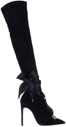 Olgana Paris Boots