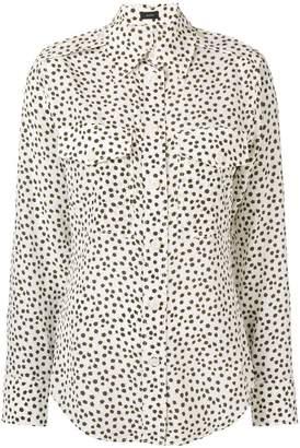 Joseph Rainer shirt