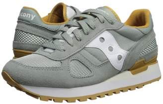 Saucony Shadow Original Women's Classic Shoes