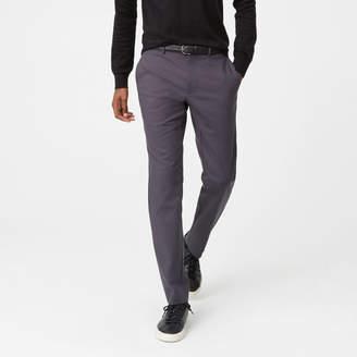 Club Monaco Modern Stretch Trouser
