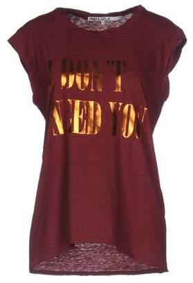 Pam & Gela T-shirt