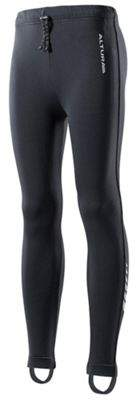 Altura Cruisers Cycling Tights - Sale
