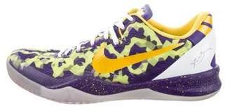 Nike Zoom Kobe 8 Sneakers