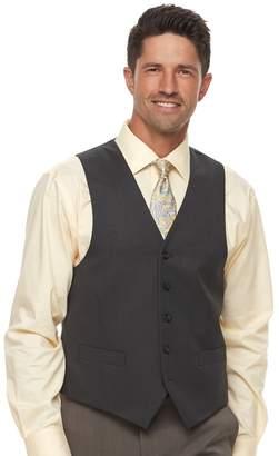 Chaps Men's Classic-Fit Stretch Vest