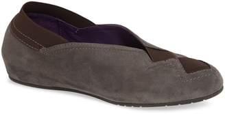 VANELi Pandy Hidden Wedge Shoe