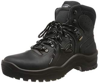 Shopstyle Hiking Boots Grisport Boots Hiking Uk Grisport Shopstyle Grisport Hiking Uk Boots LAq5R4j3