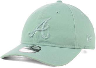 New Era Atlanta Braves Spring Classic 9TWENTY Cap