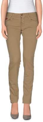 Unlimited Casual pants - Item 36730000NE
