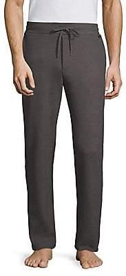 Hanro Men's Lewin Pants