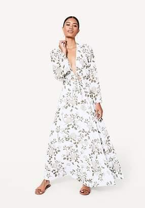 Fame & Partners The Blossom Dress Dress
