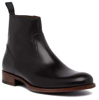 Magnanni Chelo Leather Boot