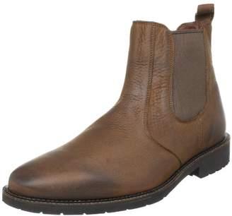 Neil M Men's Portland Pull-On Boot