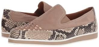 ara Laurel Women's Shoes