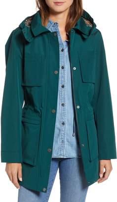 Pendleton Port Ludlow Trek Jacket