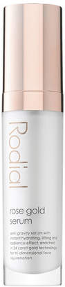 Rodial Rose Gold Serum