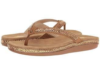 Volatile Sienna Women's Sandals