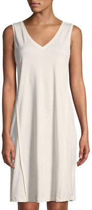 Hanro Pure Essence Sleeveless Nightgown