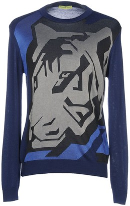 Versace Sweaters - Item 39884110RT