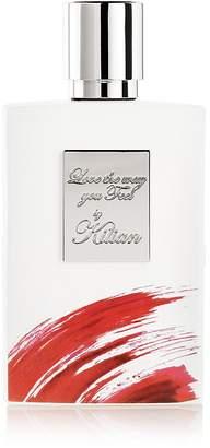 Kilian Miami Vice Love the Way You Feel Eau de Parfum
