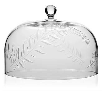 William Yeoward Jasmine Cake Dome