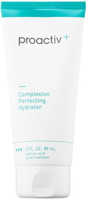 Proactiv - Complexion Perfecting Hydrator