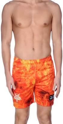Alife PUMA Shorts