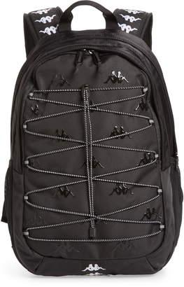 d16a1856b8 Kappa Black Men s Bags - ShopStyle