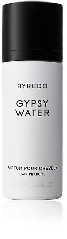 Byredo Women's Gypsy Water Hair Perfume
