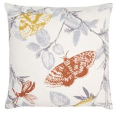 DwellStudio Thicket Pillow