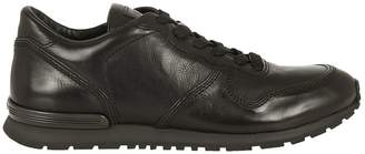 Tod's Paneled Sneakers