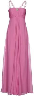 Roberta Scarpa Long dresses - Item 34726823NK