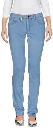 Praio Jeans