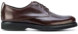 WANT Les Essentiels Derby shoes