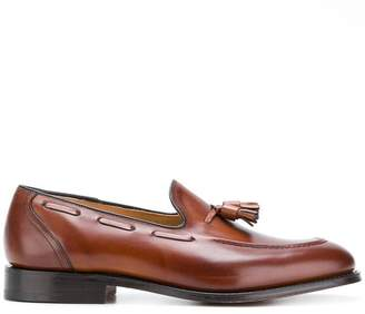 Church's Kinglsey loafers