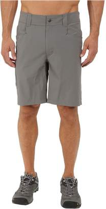 Outdoor Research Ferrosi Shorts Men's Shorts