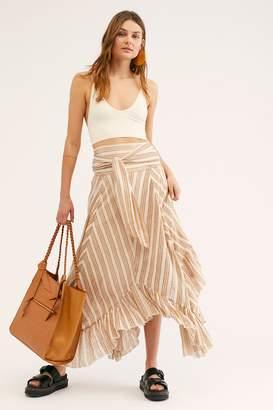 Fp One FP One Giselle Skirt