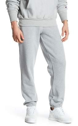 Champion Powerblend Sweat Pants