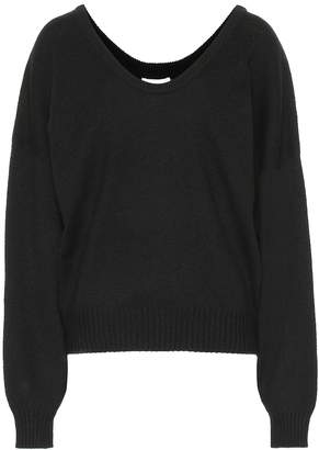 7dfedfc4 See by Chloe Black Women's Sweaters - ShopStyle