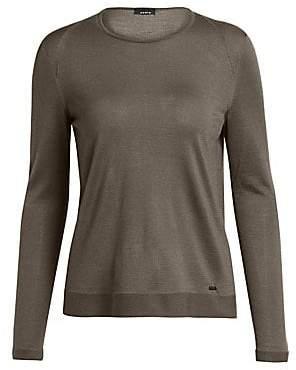 ebf2540688 Akris Cashmere Women s Sweaters - ShopStyle