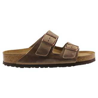 Birkenstock Women's Arizona Two-strap Sandals